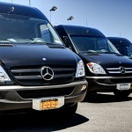 Rent a Sprinter - Google Virtual Tour