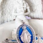 Sacred Heart Catholic Store - NY