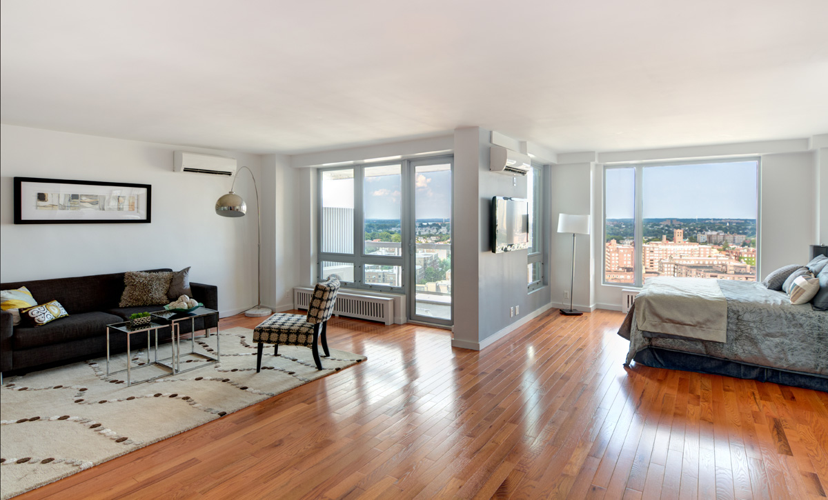 Residential Real Estate Photography Nyc Black Paw Photo