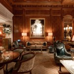 Ritz Carlton New York - Virtual Tour