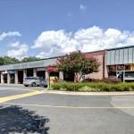 Google Street View - Maryland