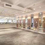 Warby Parker Eyewear NYC