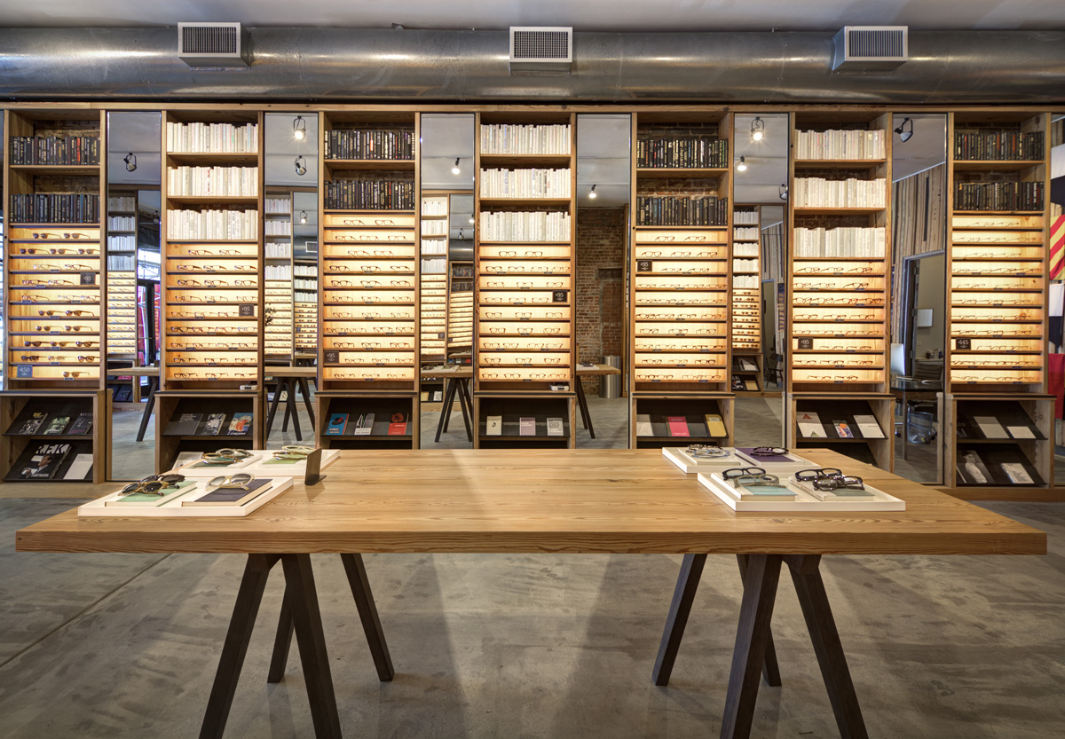 Warby Parker Meatpacking Nyc further Dave Johnson Facebook additionally Tatuaggi Gatti Minimalisti 13 together with 55028426672330159 further 5 Characteristics Of Modern Minimalist House Designs. on minimalist home design