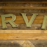 Orvis - Google Virtual Tour
