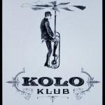 Kolo Klub - Virtual Tour