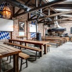 Pilsener Haus Virtual Tour